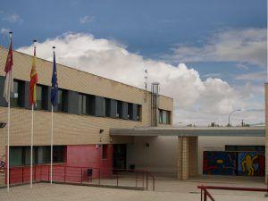 Tres alumnos de Guadalajara, galardonados con los Premios Extraordinarios de ESO, Bachillerato y Arte