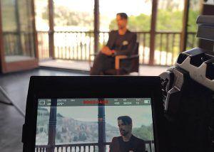 AJE Cuenca realiza un documental para poner en valor el papel del jóven empresario en la provincia de Cuenca
