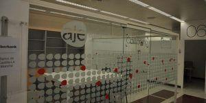AJE Cuenca señala que el vivero ha acogido a más de veinte empresas desde su inicio