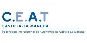 CEAT Castilla-La Mancha valora positivamente la ampliación del plazo para la concesión de avales ICO