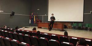 El Ayuntamiento de Cuenca lanza por primera vez una convocatoria de ayudas a las AMPAs por casi 31.000 euros
