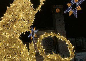 El Ayuntamiento de Sigüenza convoca el Concurso de Tarjetas de Navidad 2020