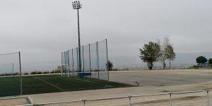 El Ayuntamiento de Villanueva de la Torre propone adelantar una ejecución de inversiones por valor de medio millón de euros