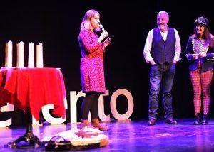 El Festival de Cine Lento de Guadalajara cumple diez años y lo celebra con buen cine