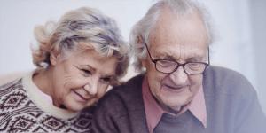 El Gobierno de Castilla-La Mancha impulsa actividades online para las personas mayores en colaboración con la Fundación 'la Caixa'