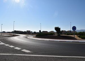 El Gobierno regional abre el plazo para recoger las aportaciones de los sectores implicados al anteproyecto de la Ley del Paisaje de Castilla-La Mancha