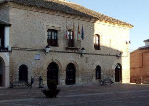 El PP de Villamayor de Santiago pide al Ayuntamiento que obsequie a los agricultores con cheques para usar en los comercios locales