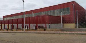 """El PP insiste en la necesidad de que Santa María de los Llanos cuente con un monitor deportivo y más """"en estas circunstancias"""""""