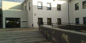 Escuela de Música de Cuenca