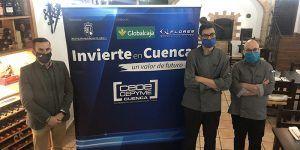 Invierte en Cuenca asesora a 35 emprendedores de Cuenca para que puedan consolidar su negocio