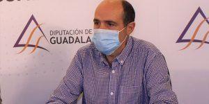 José Ángel Parra