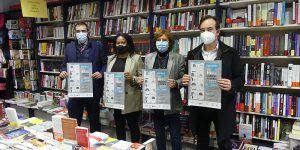 La Asociación de Libreros de Cuenca vuelve a celebrar el Día de las Librerías y premiar la fidelidad con nuevos sorteos
