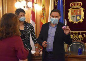 La campaña del ajo puesta en marcha por Diputación de Cuenca ha recibido 3,8 millones de impresiones y 164.053 clics