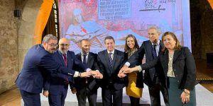 La candidatura de Sigüenza a Patrimonio Mundial, motor de la recuperación seguntina