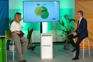 La segunda edición de los Premios BASF reconoce los nuevos líderes en Economía Circular
