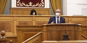 Las Cortes aprueban que los mercadillos permanezcan abiertos salvo situación de extremo impacto