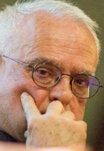 Miguel Jiménez Monteserín