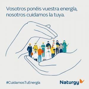 Naturgy regalará un año de reparaciones eléctricas y de gas a cerca de 44.000 profesionales de la educación y personal de centros docentes de Castilla-La Mancha
