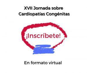 Pediatría de Guadalajara participa en la Jornada virtual que organiza la Fundación Menudos Corazones dirigida a familias de niños con cardiopatías