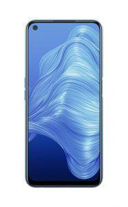 Realme anuncia el lanzamiento mundial de su nuevo realme 7 5G