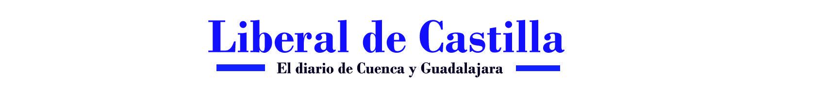 Liberal de Castilla