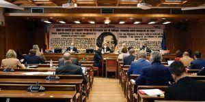 Torralba señala que la Comisión de Reto Demográfico apuesta decididamente por la digitalización y los servicios públicos