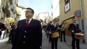 aguilar | Liberal de Castilla