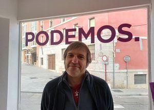 Alfredo Vicente Ruano