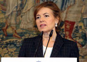 Aurelia Sánchez