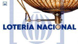Cae en la administración número 7 de Guadalajara el primer premio de la Lotería Nacional de este sábado