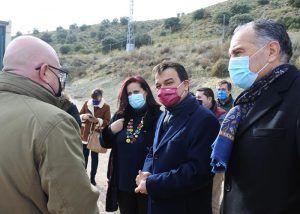 """Castilla-La Mancha invita a quienes critican el Acuerdo por el Agua a su lectura ya que """"no hay documento que sea más solidario"""" en el país"""