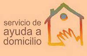 CCOO se suma al reconocimiento de las auxiliares de ayuda a domicilio como referencia de servicio público esencial