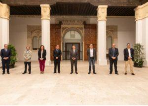 CEOE-Cepyme Cuenca quiere poner en valor el papel fundamental de la organización en estos tiempos de crisis