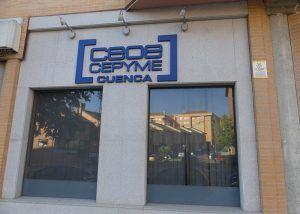CEOE-Cepyme Cuenca traslada a las empresas la obligación de llevar un registro retributivo obligatorio