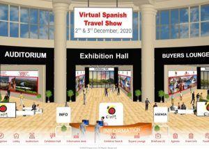 Cuenca y las Ciudades Patrimonio de la Humanidad se promocionan en los mercados emisores Asia e Italia