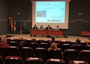 El Ayuntamiento de Cuenca va a renovar las redes de servicios urbanos en los Tiradores y pavimentará la calle Trashumancia