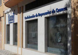 El departamento económico de CEOE-Cepyme Cuenca señala las medidas de apoyo a solvencia en créditos ico