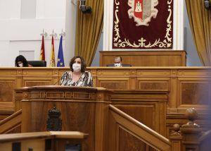 El Gobierno de Castilla-La Mancha diseña el presupuesto más ambicioso de la historia para defender y apoyar la actividad turística en 2021