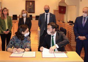 El Gobierno de Castilla-La Mancha invierte 110.000 euros para reforzar la defensa de los derechos de las personas consumidoras y recuperar los Colegios de Arbitraje