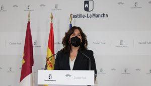 El Gobierno regional destina 132.000 euros a la Fundación Mujeres para seguir fomentando la igualdad en el empleo con el proyecto Dana +