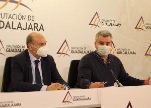 El Grupo Popular exige a Vega rigor en la gestión y pide la ampliación del plazo para la justificación de las ayudas para inversiones agrícolas
