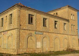 El PP pide a la Diputación de Cuenca que presente el proyecto de 'Serranía en Vía' al Plan de Recuperación del Gobierno de España