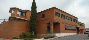 El PSOE no se da por vencido y dice que sigue trabajando para que Cuenca acoja el Centro de Estudios Penitenciarios
