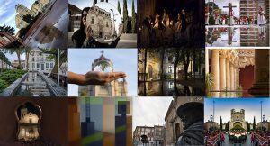 Entregados los premios del concurso de fotografía 'Reflejos de mi ciudad' organizado por el Ayuntamiento de Guadalajara