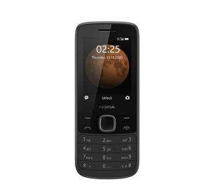 HMD Global ofrece una experiencia 4G aún más asequible con el lanzamiento de Nokia 225 4G