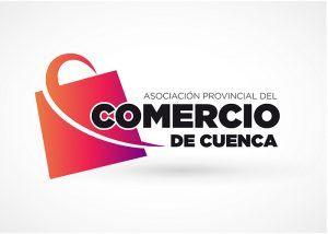 La Asociación de Comercio de Cuenca pide que se pare la subida de la cuota de autónomos