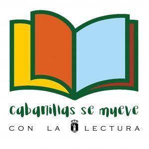 La Biblioteca de Cabanillas obtiene un nuevo reconocimiento en los Premios María Moliner