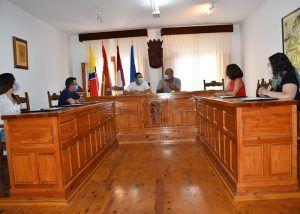La Diputación de Cuenca publica la convocatoria de ayudas Integra 22 dotadas con 40.000 euros para incentivar el emprendimiento