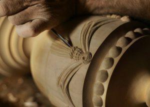 La Junta promociona la artesanía regional en EEUU en una misión comercial dirigida a tiendas de museos