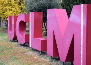 La Universidad de Castilla-La Mancha elige este jueves a su futuro rector